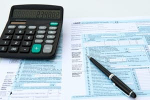 File Your Taxes Like A Pro - Know What You Can Deduct