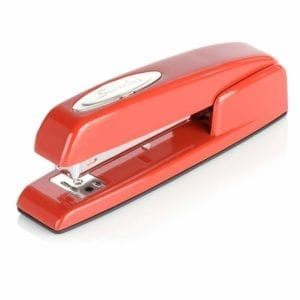 Iconic Swingline 747 Stapler